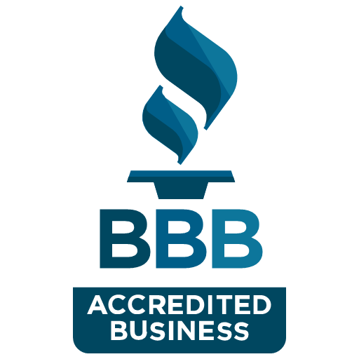 BBB PNG