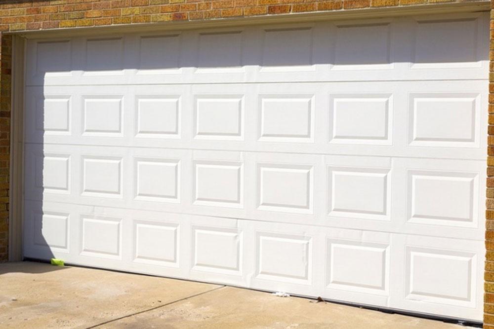 How To Ensure Your Garage Door Safety Prestige Doors